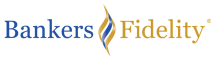 small bankers fidelity logo