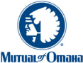small mutual of omaha logo